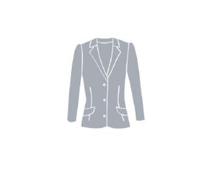 01-abbigliamento