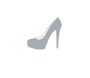 04-calzature