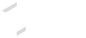 Logo Multikimica